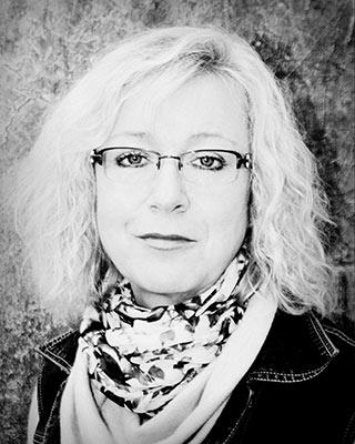 Margit Fleer