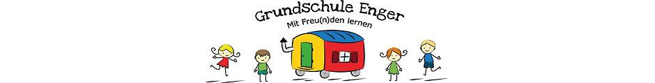 Grundschule Enger -